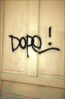 Dope by busyEXPERIENCE
