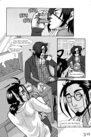 Chapter 3 Page 11 by DeannaEchanique