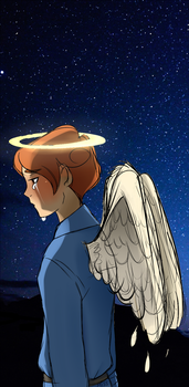 Sadbisexualitalianwithwings.png by MissPolycysticOvary
