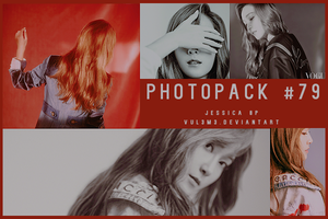 #79 PHOTOPACK-jessica by vul3m3
