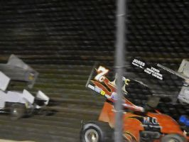 Canam Speedway 7-1-2011 006 by joseph-sweet