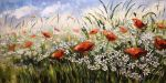 Memories of the summer FOR SALE by Kasia1989