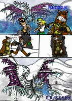 TALES OF LUCARIAN-Page 10 by Luke-the-F0x
