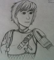 Hiccup by Firewhisky-Black