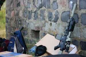 Airsoft 01 by enor14