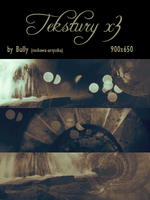 Tekstury 14-16 by BullyLP