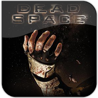 Dead Space by neokhorn