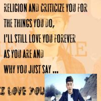 GifZayn by CraZYPeoPlefor1d