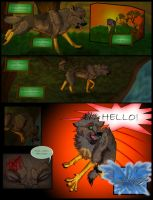 Outcasts Page 14 by Stefi-Delly