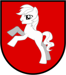 Ponysachsen by Killbeat