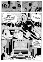 Cap5-pag18 by Hassly