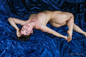 GlassOlive-7044 by GlamourStudios