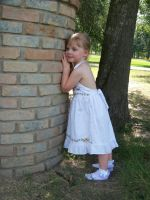 Nice Cool Stone by Fully-Stocked