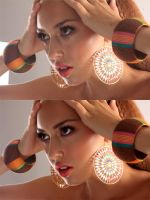 Retouch-Before and After 69 by Holly6669666