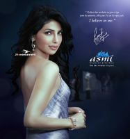 Priyanka-24xentertainment by 24xentertainment