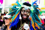 Caribbean parade toronto 2013 by andreacaliendi