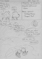 PMD Meteor OFF Page 28 by BuizelKnight
