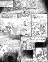 Fallout: Las Pegasus Chapter 1, Page 11 by Heimdal00