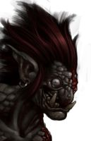 trundle! by adrian4rt