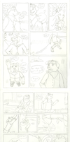 RoA Rd1 Page17-18 by Jekal