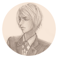 togami pre-chubs by heartistically
