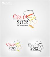 EGYPT IPSF world 2012 by ahmedelzahra