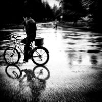 loneness-cycle-cold by pigarot