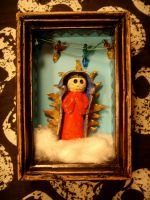 guadalupe by alteredboxes