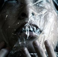 asphyxiation II by blanklives