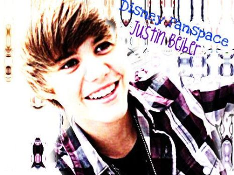 Justin Edit by LaiLaiRiss72