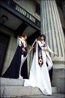 Code Geass R2 - Mutuality - 08 by shiroang