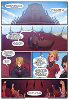Clockwork - Page 29 by Chikuto