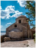 Monemvasia 0012 by etsap