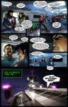 IMPERIVM - Chapter IV - Page 25 by Katase6626