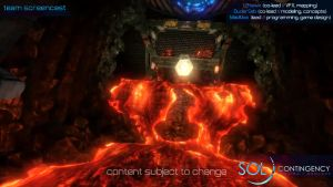 ~Sol Contingency Shots III (142) - Posted by 1DeViLiShDuDe