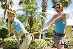 :TF2: Bonk by AlouetteCosplay