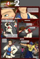 L4D2 Fan Comic 2 by MidNight-Vixen