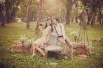 Prewedding by andriazmo