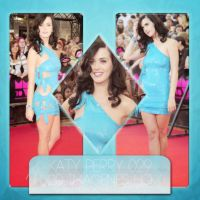 Photopack 1113: Katy Perry by PerfectPhotopacksHQ