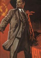 lenin_2 by theredflag