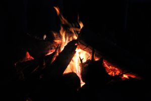 Fire Stock 12 by BeccaB-323-STOCK