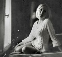 s xx 26 by metindemiralay
