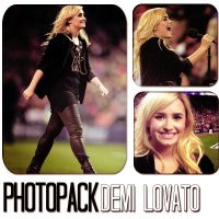 +Demi Lovato 50. by FantasticPhotopacks