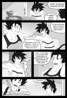 19. Some normal conversation by Sajren91