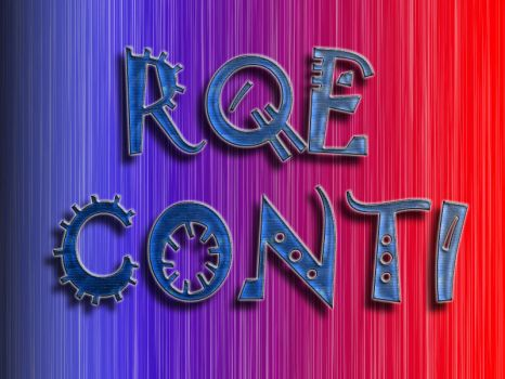 wallPaper RQE xD by RQE-CONTI