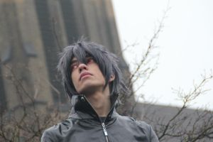 noctis 9 by sato92