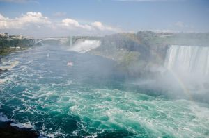 Niagara Falls 096 by FairieGoodMother