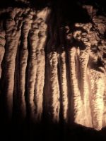 lb1-86 Cave Formations 4 by bstocked