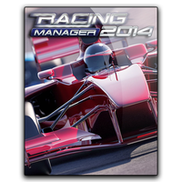 Racing Manager 2014 by dander2