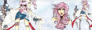 Banner Entry by Shiroiyuki3